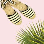 1_shoe_3