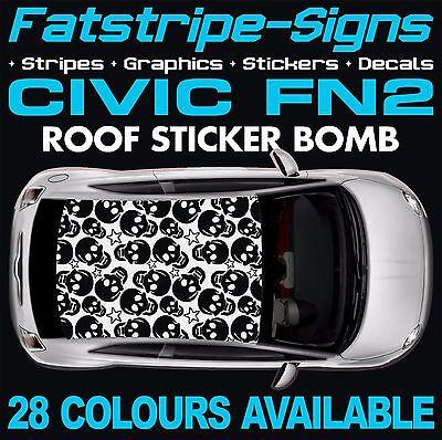 TWERK IT MILEY vinyl Windshield sticker decal sticker bomb jdm honda diesel 28/'/'