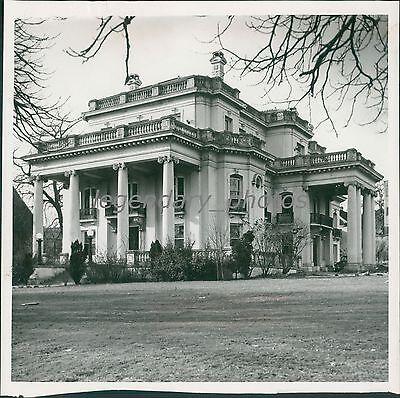 Pacific Natioanl Life Insurance Company Salt Lake City Original News Service Pho - Party City News