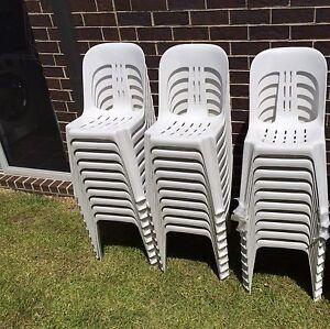 Chair hire Parramatta Parramatta Area Preview