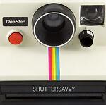 ShutterSavvy