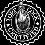 ToppCock Intl