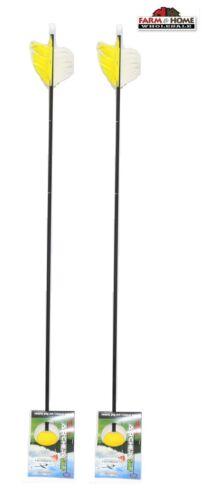 Carbon Express Archery Golf ~ New