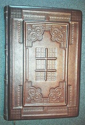 Дневники и Guest book, Journal, Diary,