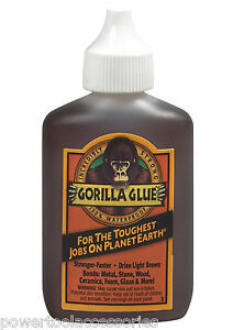 60ml-Gorilla-GLUE-super-tough-waterproof-for-wood-stone-metal-ceramic-glass
