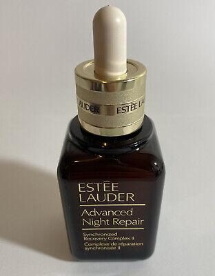 ESTEE LAUDER Advanced Night Repair Synchronized Recovery Complex II 1.7 Oz