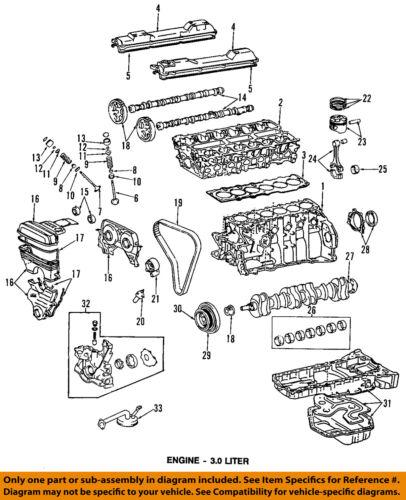 2000 Lexus Gs300 Engine Diagram - Wiring Diagram Models range-display -  range-display.zeevaproduction.itrange-display.zeevaproduction.it