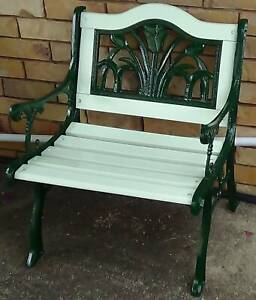 Swell Antique Furniture In Brisbane Region Qld Antiques Art Andrewgaddart Wooden Chair Designs For Living Room Andrewgaddartcom