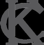 kconlinestore
