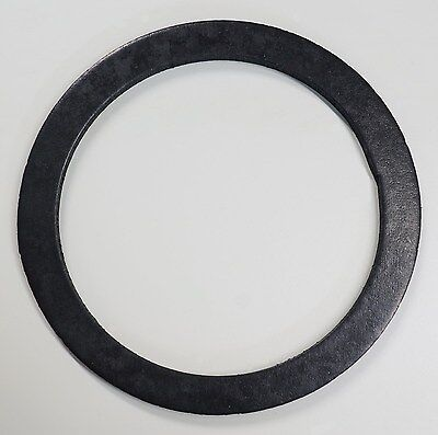 Blitz Gas Can Spout Gasket - Jerry Can Spout Gasket - Jerry Can Gasket - Viton