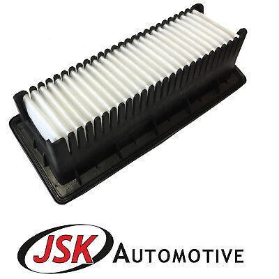Air Filter Element for Hyundai  i10 1.2L Petrol 2007-2013 28113-0X200 281130X200