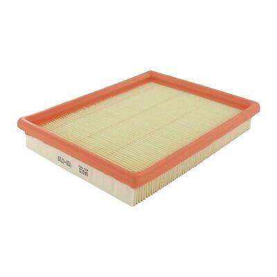 VAICO Luftfilter V20-0718 für online kaufen