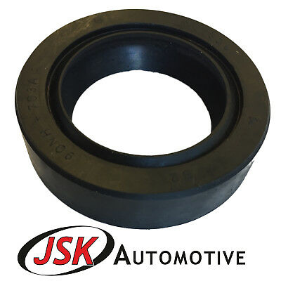 Pto Shaft Seal For Ford New Holland 2000 2600 2610 3000 3600 3610 3900 3910 3930