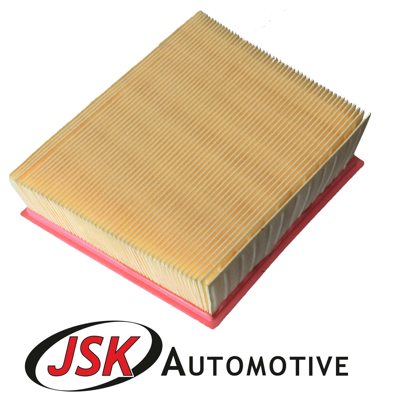 Fits Hyundai Santa Fe MK3 2.4 Genuine Comline cabine Pollen Intérieur Filtre à air