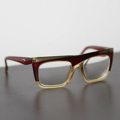 Vintage Christian Dior Sunglasses Frames Eyewear Glasses Retro VTG Rare 80s (Dior Eyewear Glasses)