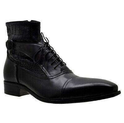 Jo Ghost 960 Black size 43