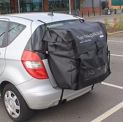 Car-bakpak, Roof Box, Bag, Trailer, Backpack