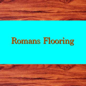 Floor Installer Timber Bamboo Laminate Flooring