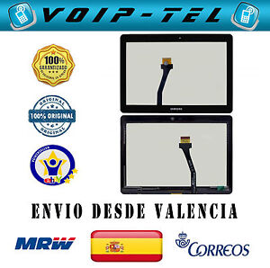 PANTALLA-TACTIL-TOUCH-SAMSUNG-GALAXY-NOTE-TAB-10-1-N8000-N8010-NEGRO-DIGITALIZER