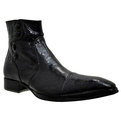 Jo Ghost 1310 Black size 43