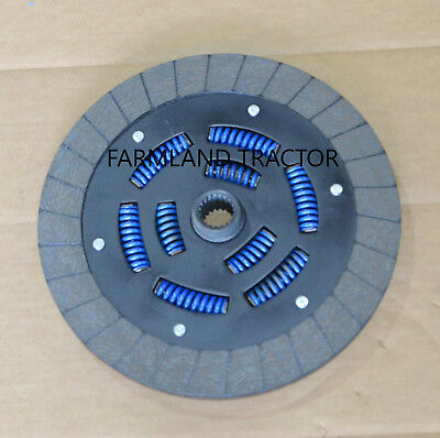 John Deere Clutch Disc 13 3020 4000 4020 4040 4230 4240 4430 R55655