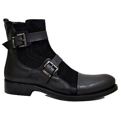 Jo Ghost 3710 Black size 43