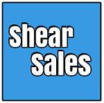 Shear Sales