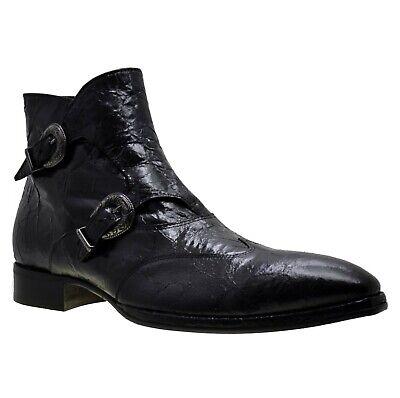 Jo Ghost 1820 Black size 43