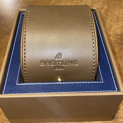 Breitling Heritage II Chronograph (Rose Gold)