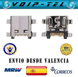 USB-CONECTOR-PUERTO-DE-CARGA-SAMSUNG-GALAXY-J7-J710-J5-J510-2016-CHARGING-PORT