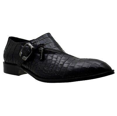 Jo Ghost 844 Black Size 43