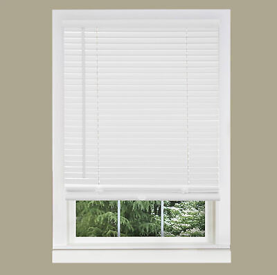 Achim GII Cordless Morning Star Light Filter Window Blind