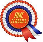 RMC Classics