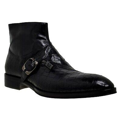 Jo Ghost 847 Black Size 43