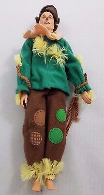 Ken wie die Vogelscheuche Zauberer von oz Barbie Mattel