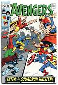 DC Silver Age Comic Books Lots