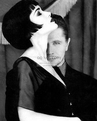 Gary Oldman And Winona Ryder In  Bram Stokers Dracula    8X10 Photo  Da911