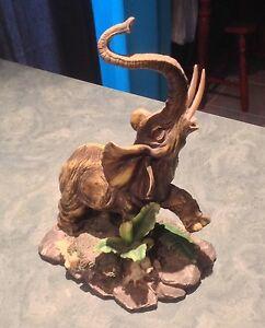 Elephant Ornament West Busselton Busselton Area Preview