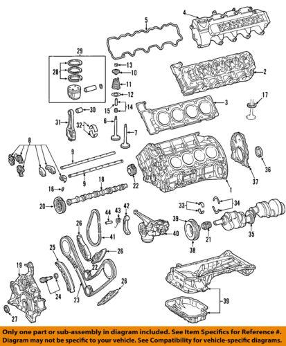 S55 Engine Diagram | Wiring Diagram