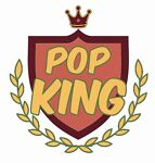 POP-KING INC