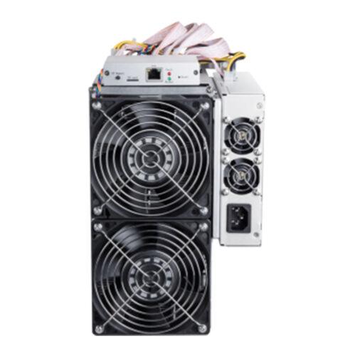 Antminer S15 28TH Bitcoin Bitmain 1600W - 208-240V w/ Built In PSU