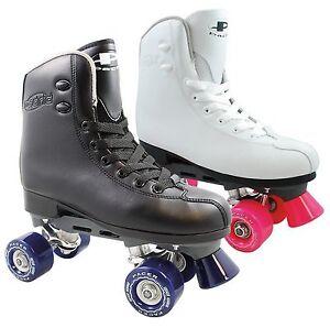 Madrid-Adult-Roller-Skates-Size-4-12-Great-Rink-Skates