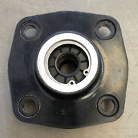 Sxr 800 Complete Bearing Housing Wsm 003-405-01 13280-3730 Supporto Trasmissione - complete - ebay.it