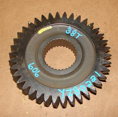 Yz80221 John Deere 4200 4300 4400 Countershaft 3rd Gear