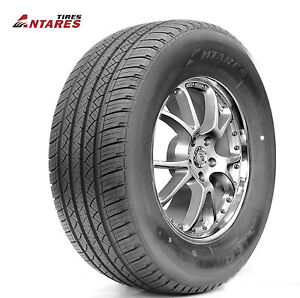 Brand-New-225-55R19-99V-AS-BW-Antares-Sierra-S6