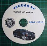 Auto discs UK