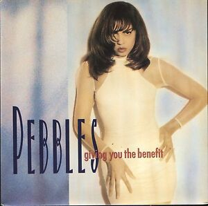 PEBBLES-giving-you-the-benefit-MCA-1448-uk-mca-1997-PS-EX-EX
