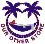 Our Other Store