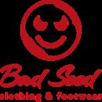 Bad Seed Clothing & Footwear