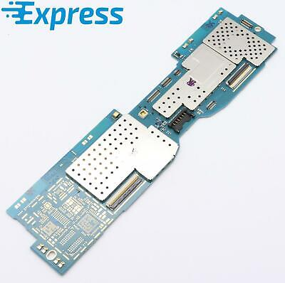 OEM LOGIC BOARD FOR SAMSUNG GALAXY TABS 10.5/'/' SM-T807A  AT/&T 16Gb UNLOCKED